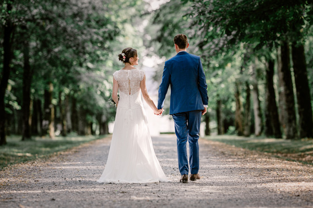mariage-57.jpg