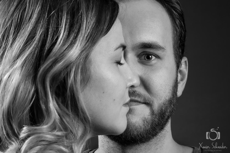 photographe couple grenoble