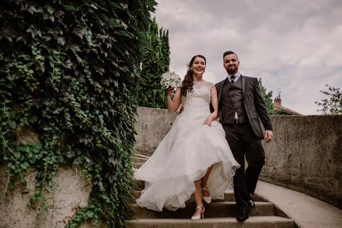 mariage-47.jpg