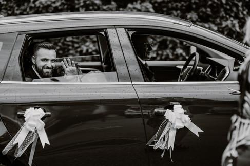 mariage-69.jpg