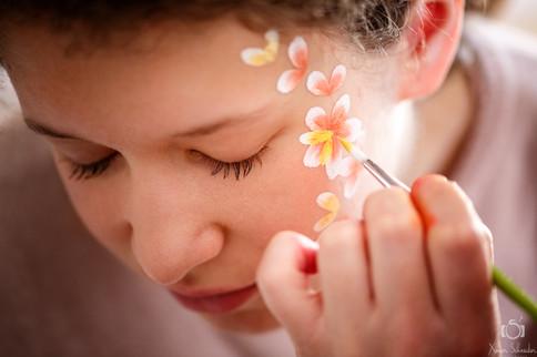 maquillage-gael-111.jpg