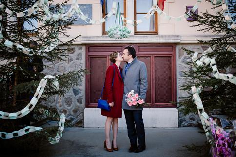 mariage anais-22.jpg