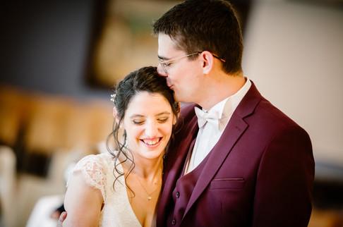 mariage_julie_guillaume-373.jpg