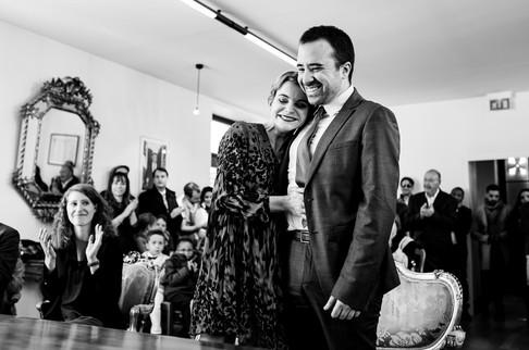 mariage anais-16.jpg