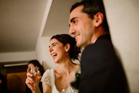 mariage christel-41.jpg