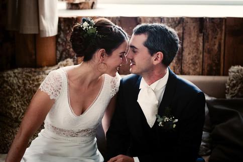 mariage christel-11.jpg