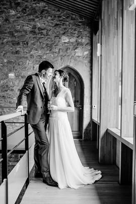 mariage-78.jpg