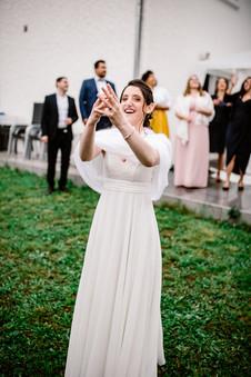 mariage_julie_guillaume-506.jpg