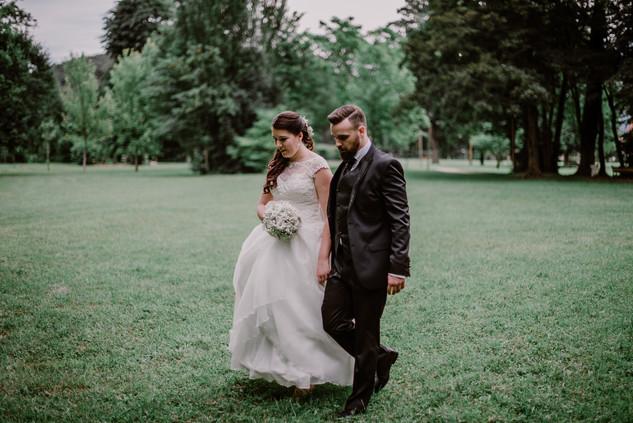 mariage-54.jpg