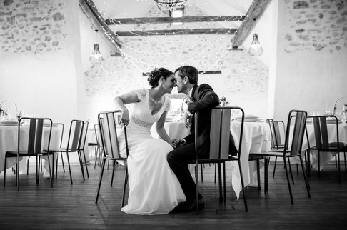 mariage christel-18.jpg