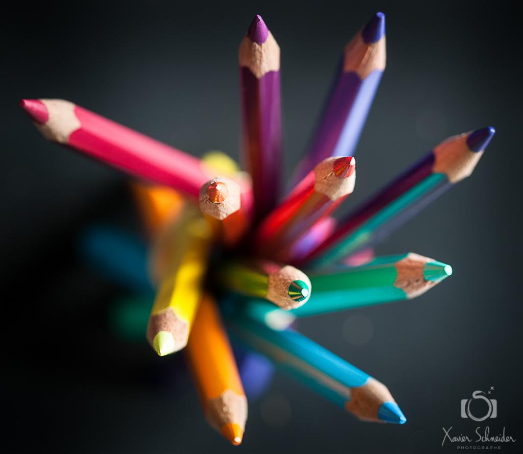photo d'art