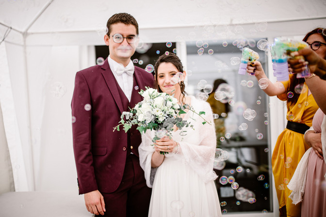 mariage_julie_guillaume-479.jpg