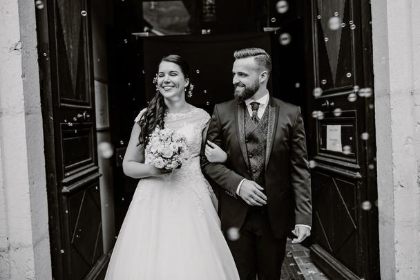 mariage-65.jpg