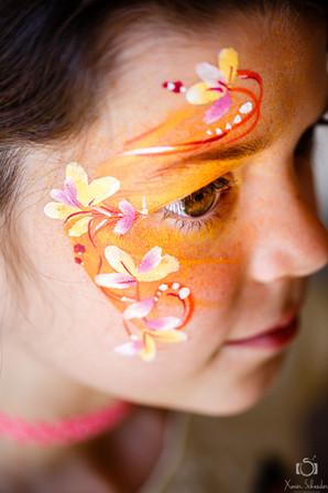 maquillage-gael-113.jpg