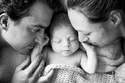 séance photo naissance pontcharra