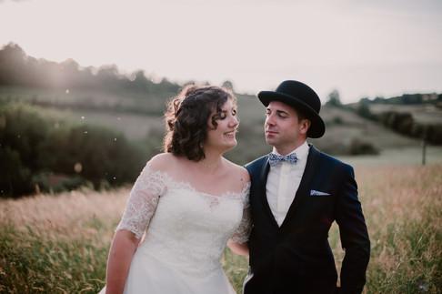 mariage-41.jpg