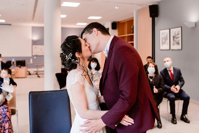 mariage_julie_guillaume-372.jpg