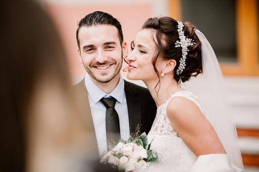 mariage-23.jpg