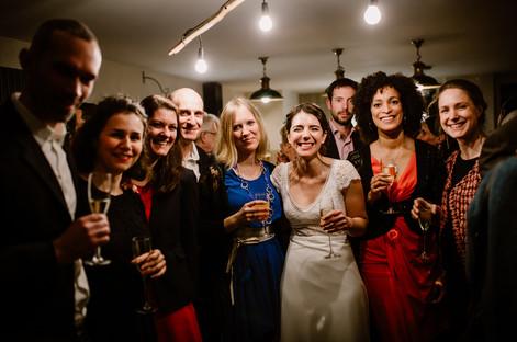 mariage christel-39.jpg