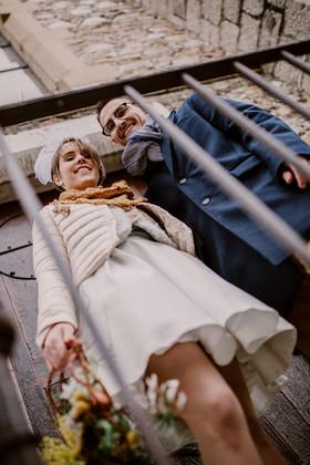 mariage_M-B-1124.jpg