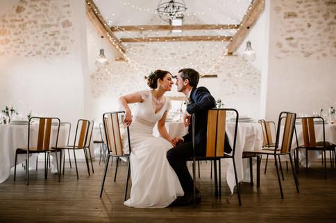 mariage christel-17.jpg