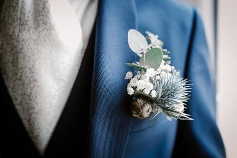 mariage christel-15.jpg