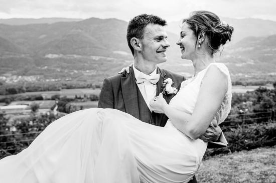 mariage-84.jpg