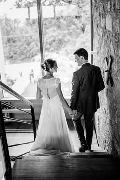 mariage-81.jpg