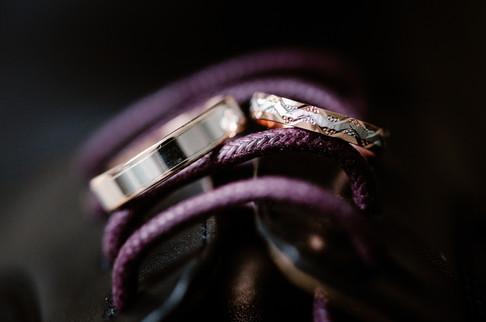 mariage_julie_guillaume-106.jpg