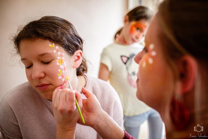 maquillage-gael-112.jpg