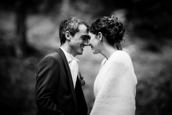 mariage christel-31.jpg