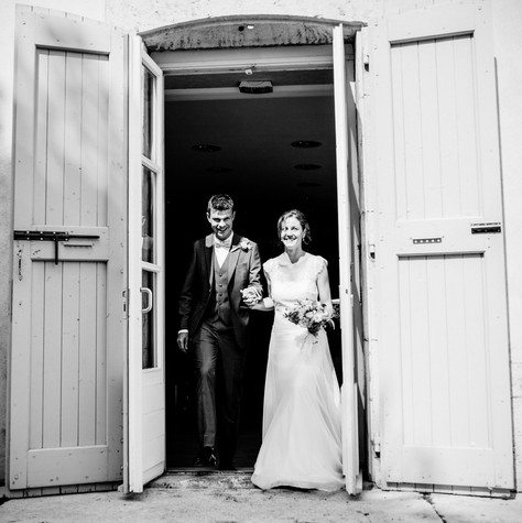 mariage-49.jpg