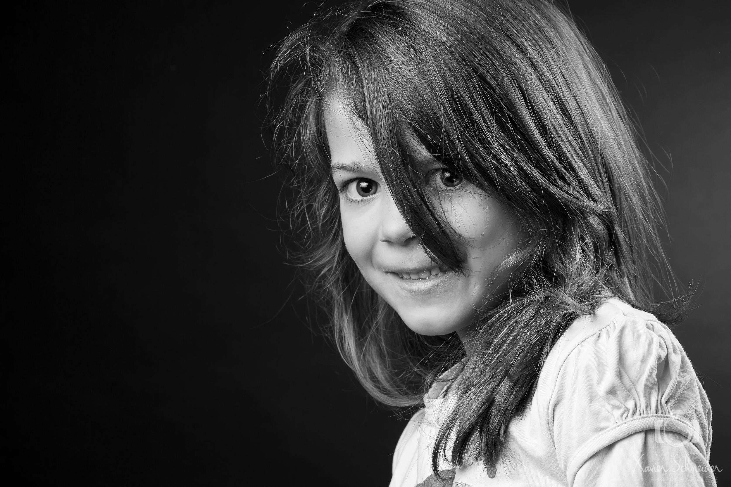 portrait enfant pontcharra
