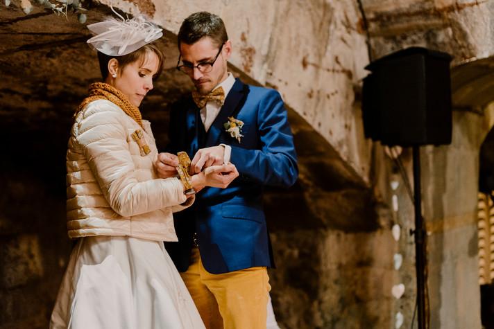 mariage_M-B-1101.jpg