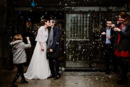 mariage christel-27.jpg