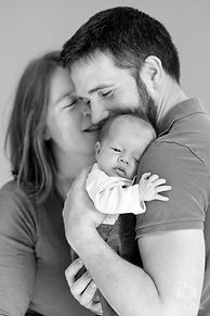 tarif seance photo famille