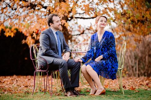 mariage anais-11.jpg
