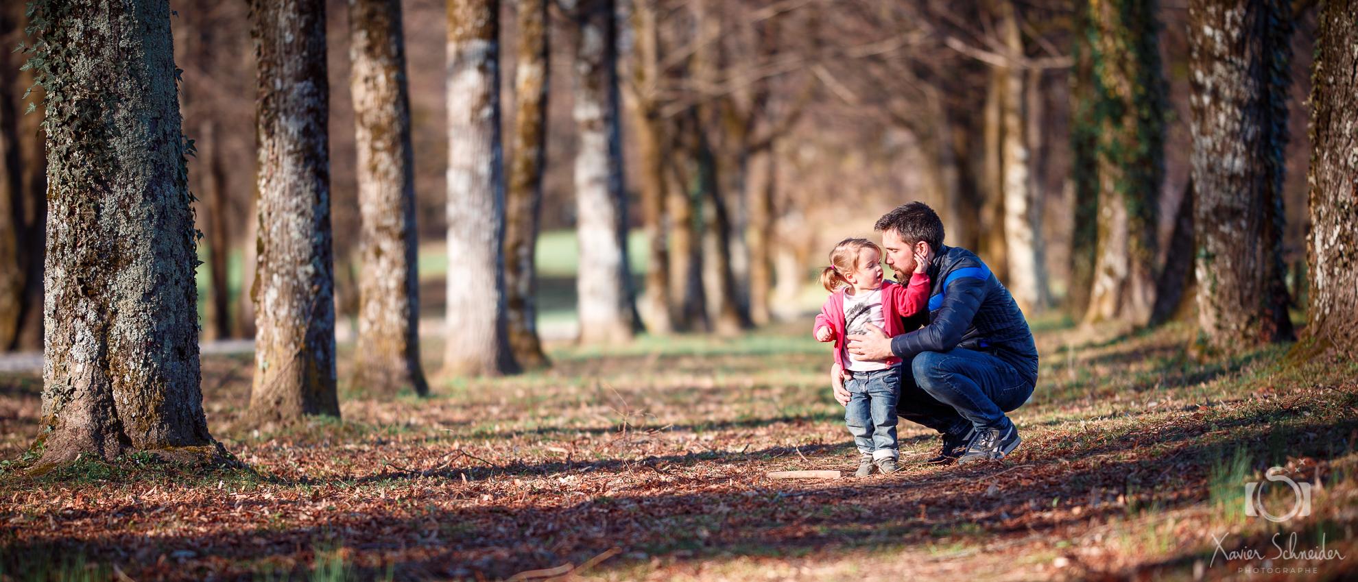 photographe famille meylan