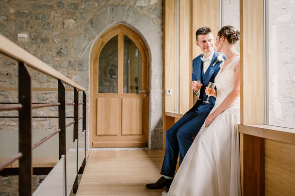mariage-77.jpg