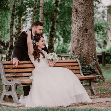 mariage-51.jpg