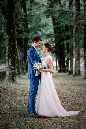 mariage-60.jpg