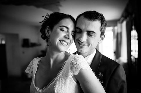 mariage christel-14.jpg