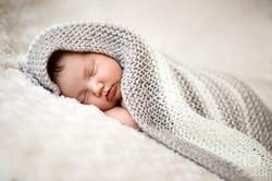 photographe naissance crolles