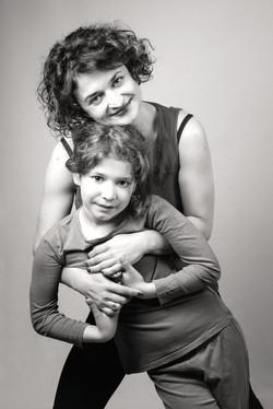 photographe professionel famille