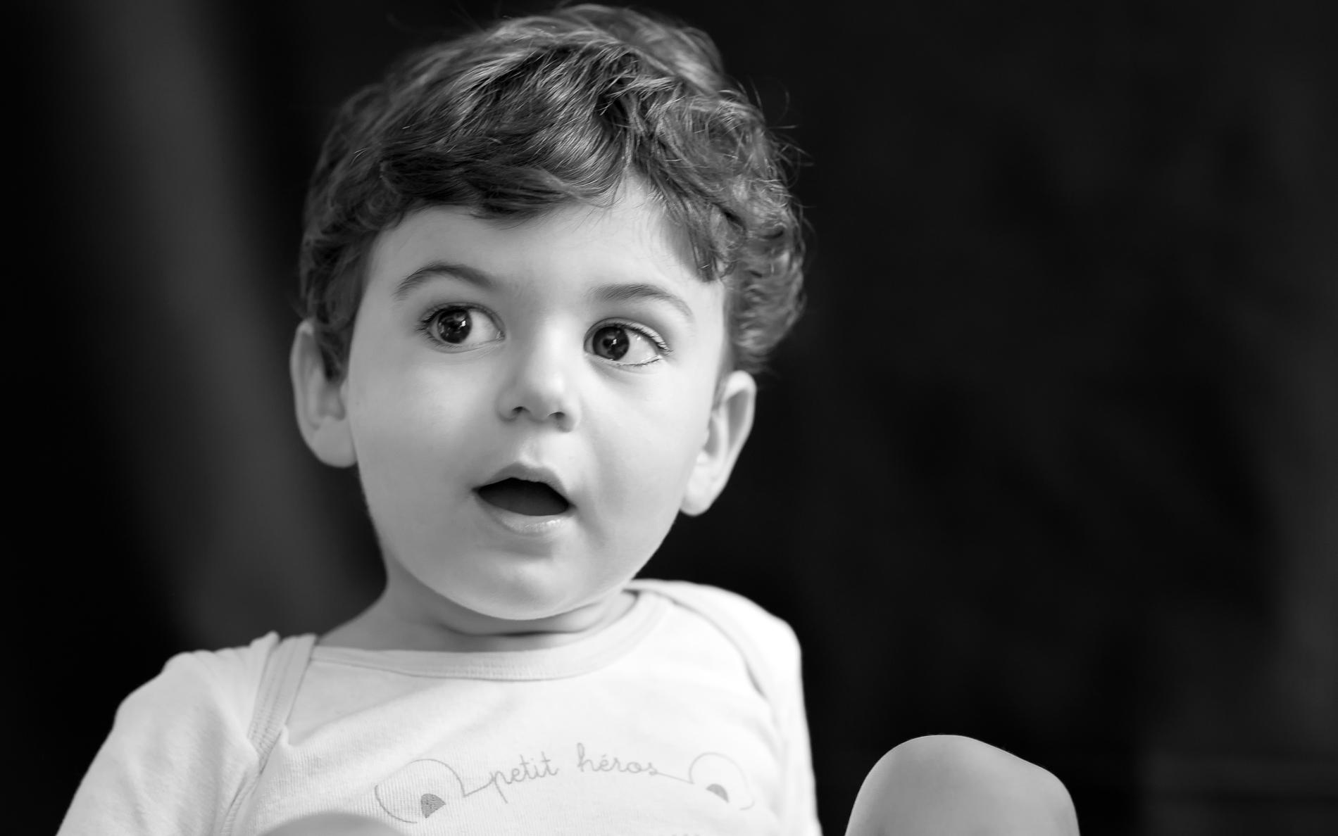 photographe portrait bébé grenoble