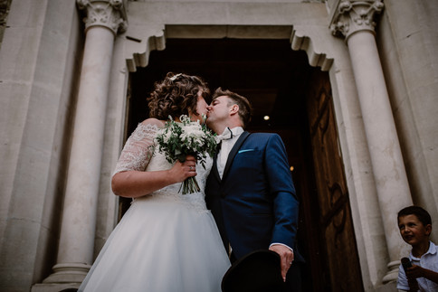 mariage-34.jpg