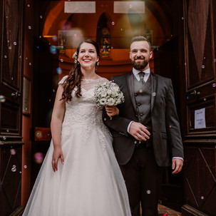 mariage-64.jpg