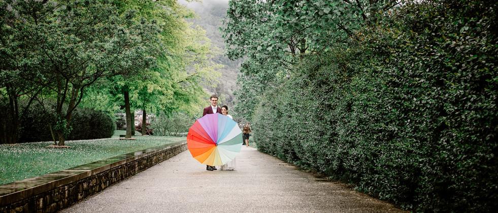 mariage_julie_guillaume-422.jpg