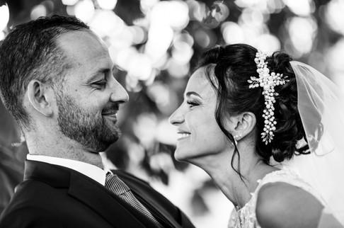 mariage-29.jpg