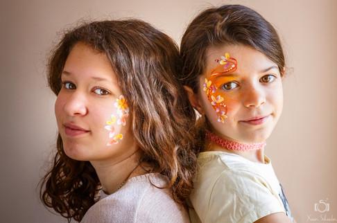 maquillage-gael-114.jpg